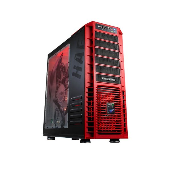 pc-skrin-coolermaster-haf-932-amd-edition-atx-bez-zdroje-black_i121788