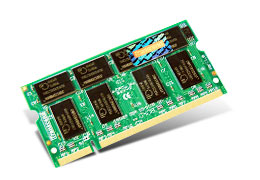 pm-transcend-256mb-pro-hp-notebooky-nx-serie-dc389a-_i47900